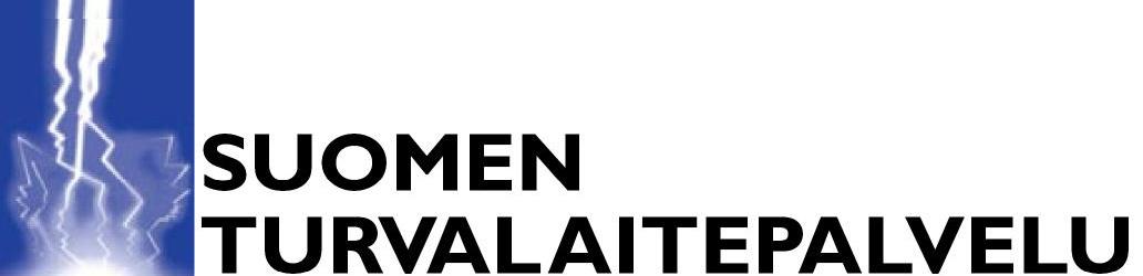 Suomen Turvalaitepalvelu